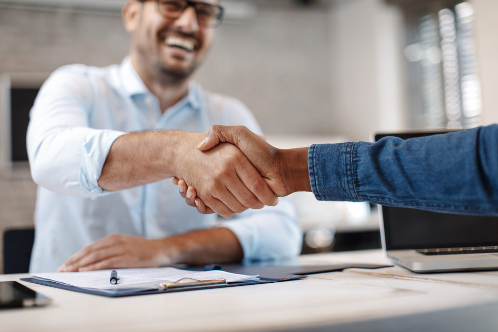 customer advocacy success alignment FreeAgent CRM