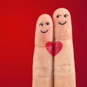 FreeAgent CRM, Customer Relationship Advice