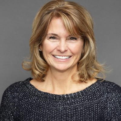 Teresa FastTrack FreeAgent CRM Case Study Healthcare
