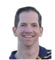Jim Hathaway