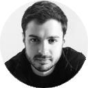 FreeAgent CRM Case Study Human API
